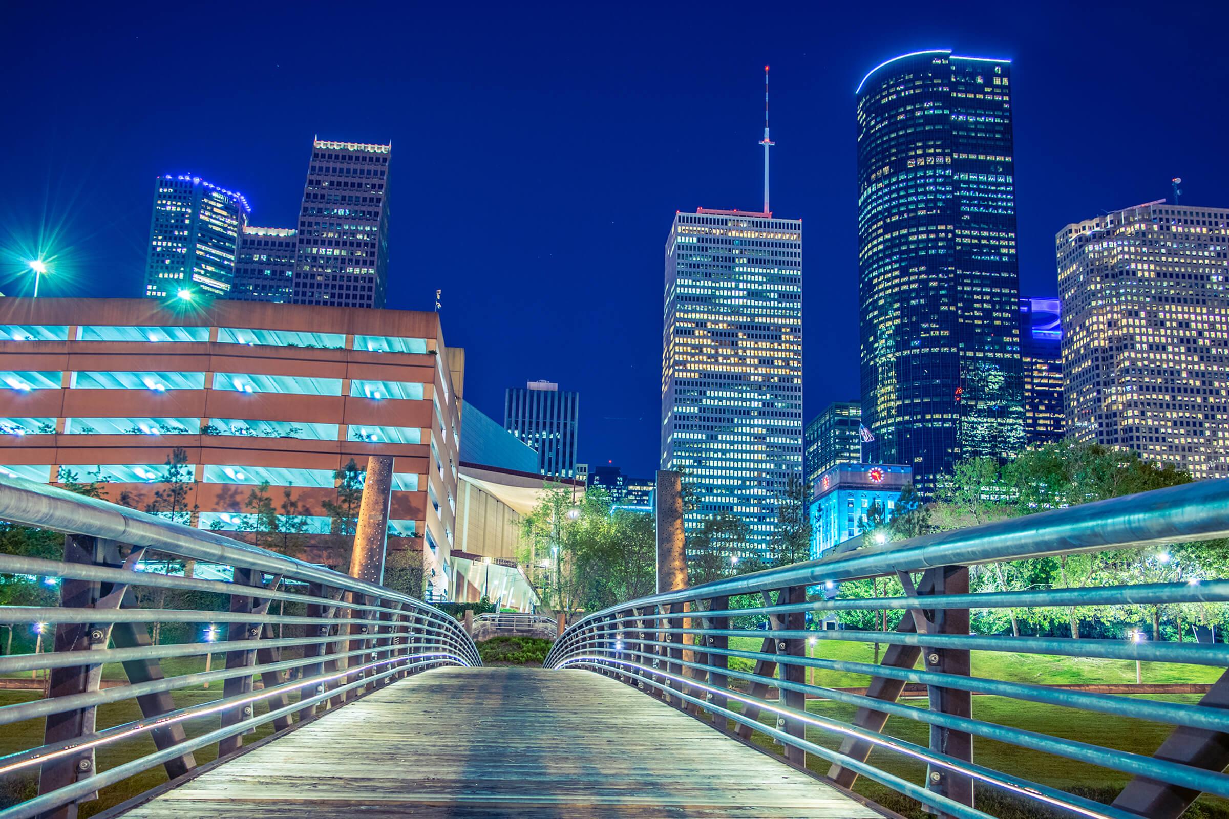 Fair Oaks Apartments For Rent In Houston Tx
