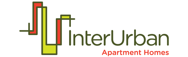InterUrban Apartment Homes Logo