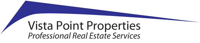 Vista Point Properties