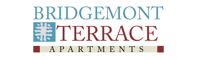 Bridgemont Terrace Logo
