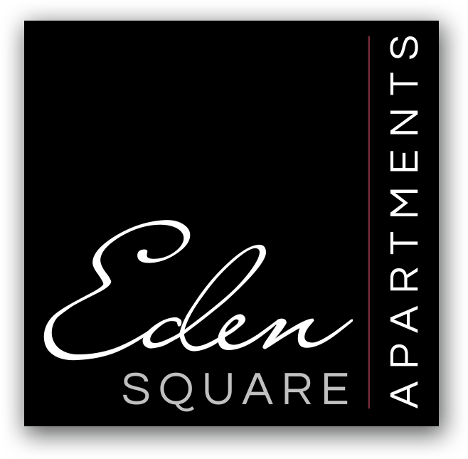 Eden Square Apartments Logo
