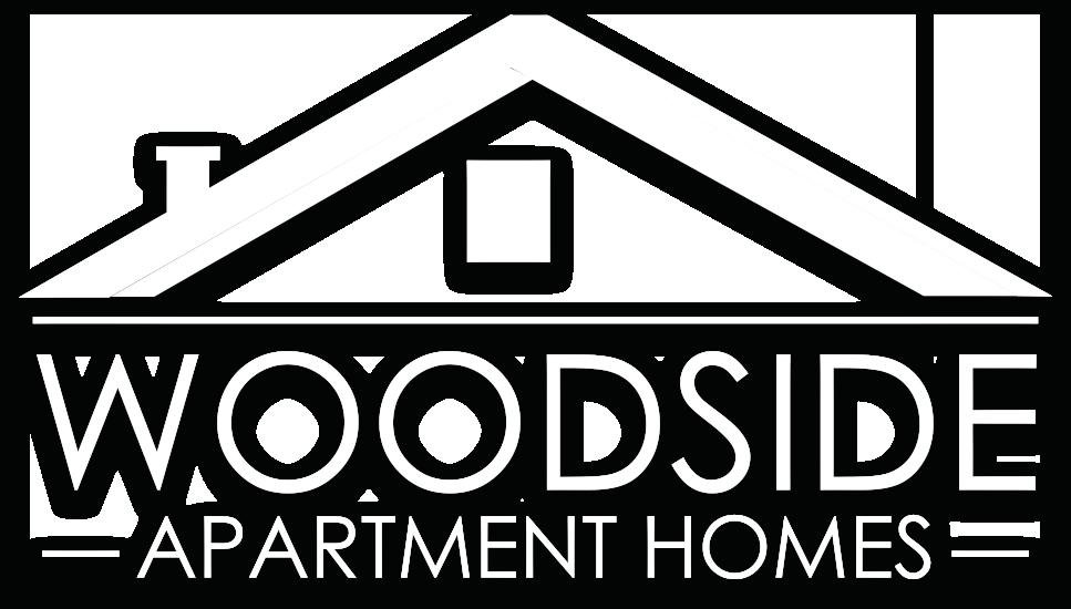 Woodside Apartment Homes Logo