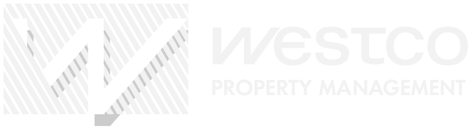 Westco Property Management
