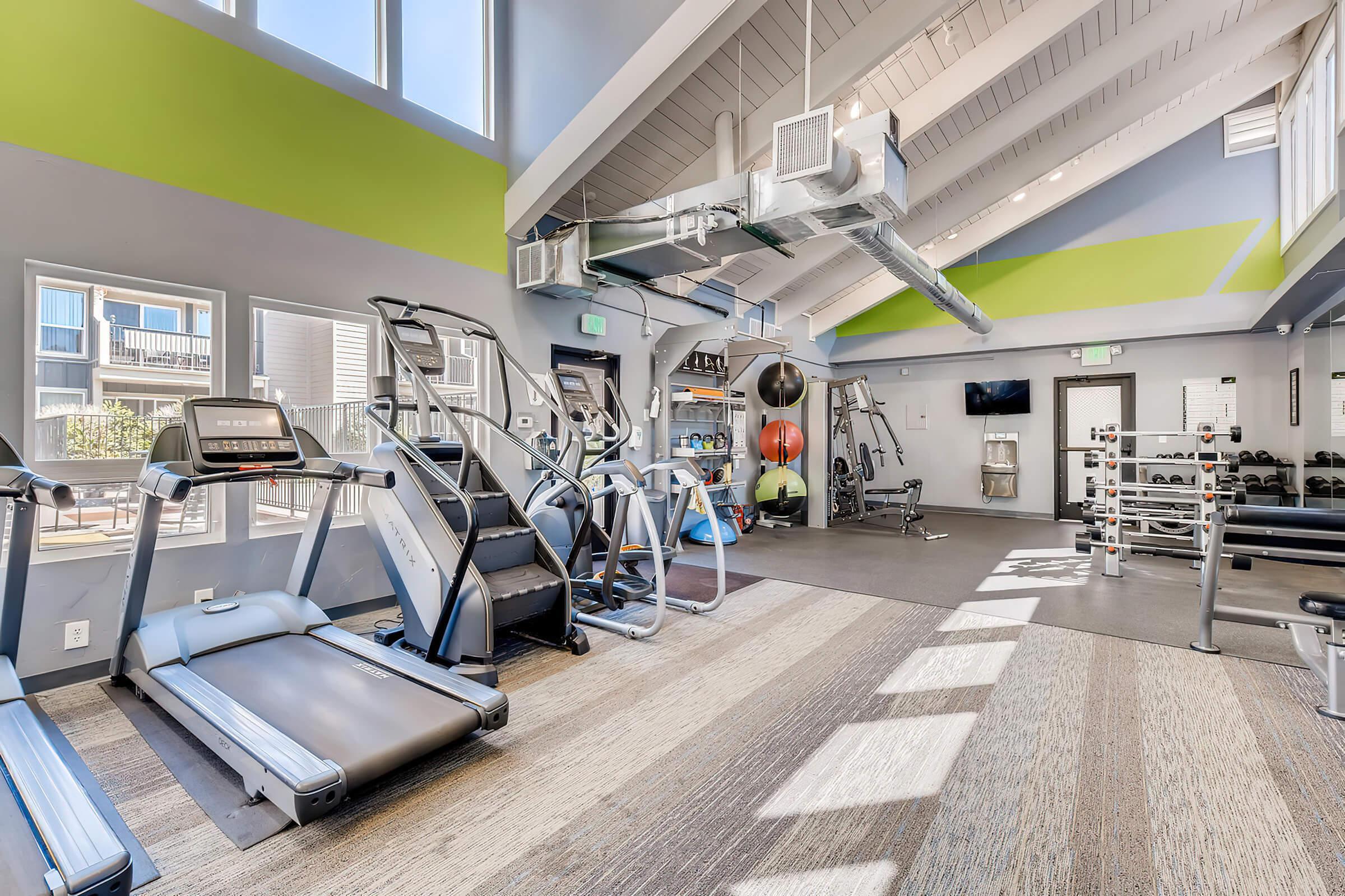 1801 E Girard Place Englewood-large-001-001-Exercise Room-1500x1000-72dpi.jpg
