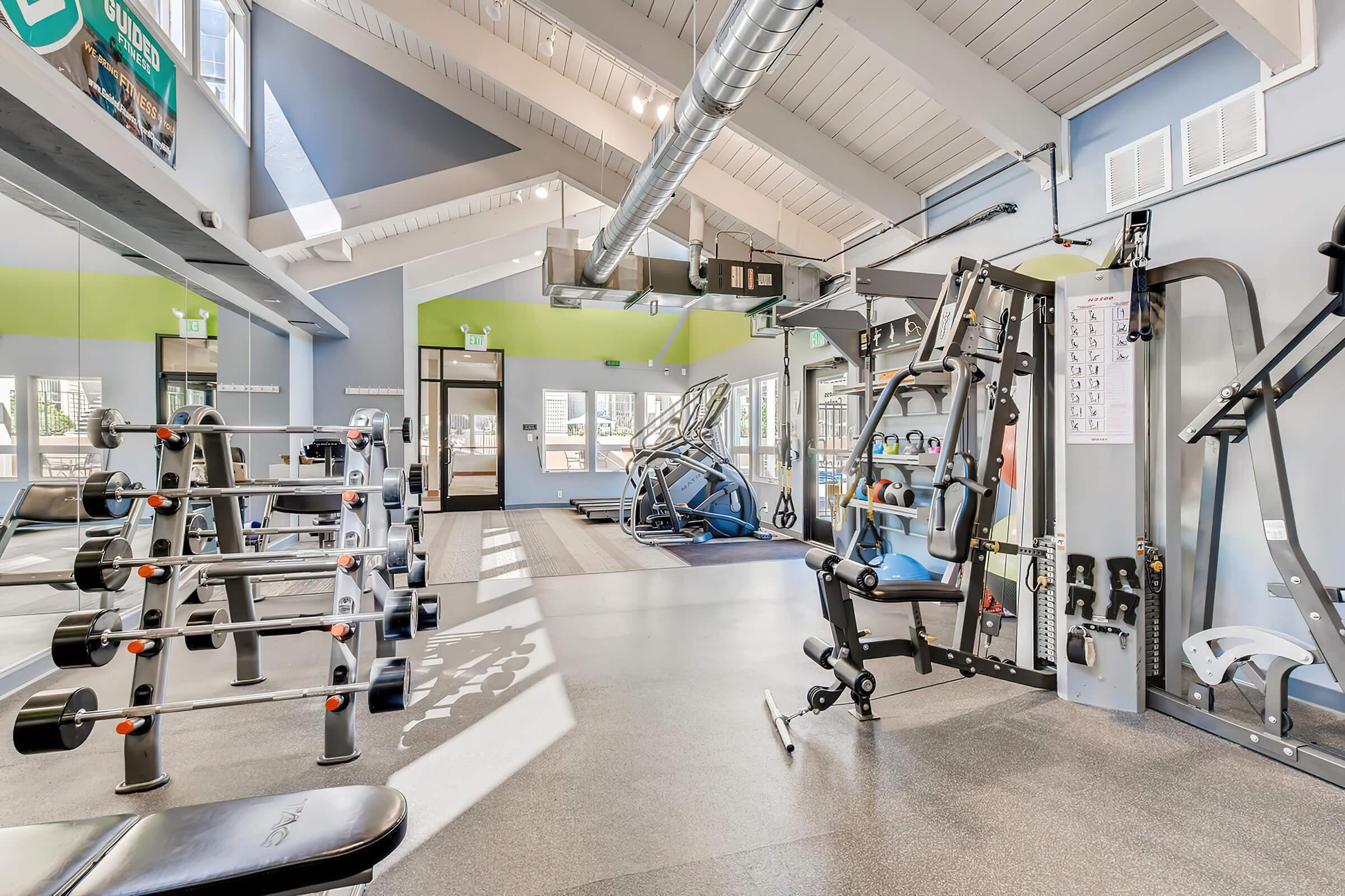 1801 E Girard Place Englewood-large-002-008-Exercise Room-1500x1000-72dpi.jpg