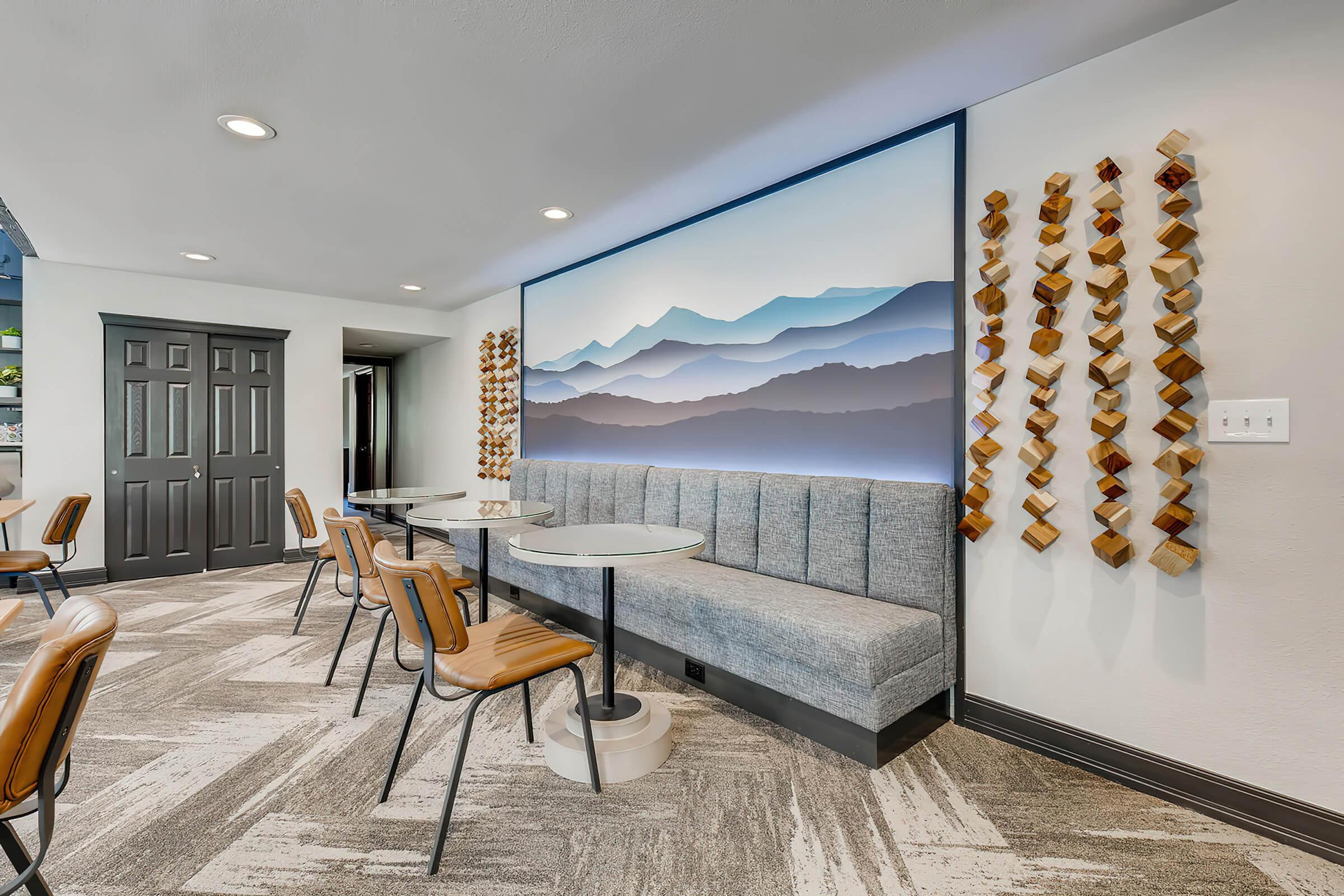 1801 E Girard Place Englewood-large-008-006-Lounge-1500x1000-72dpi.jpg