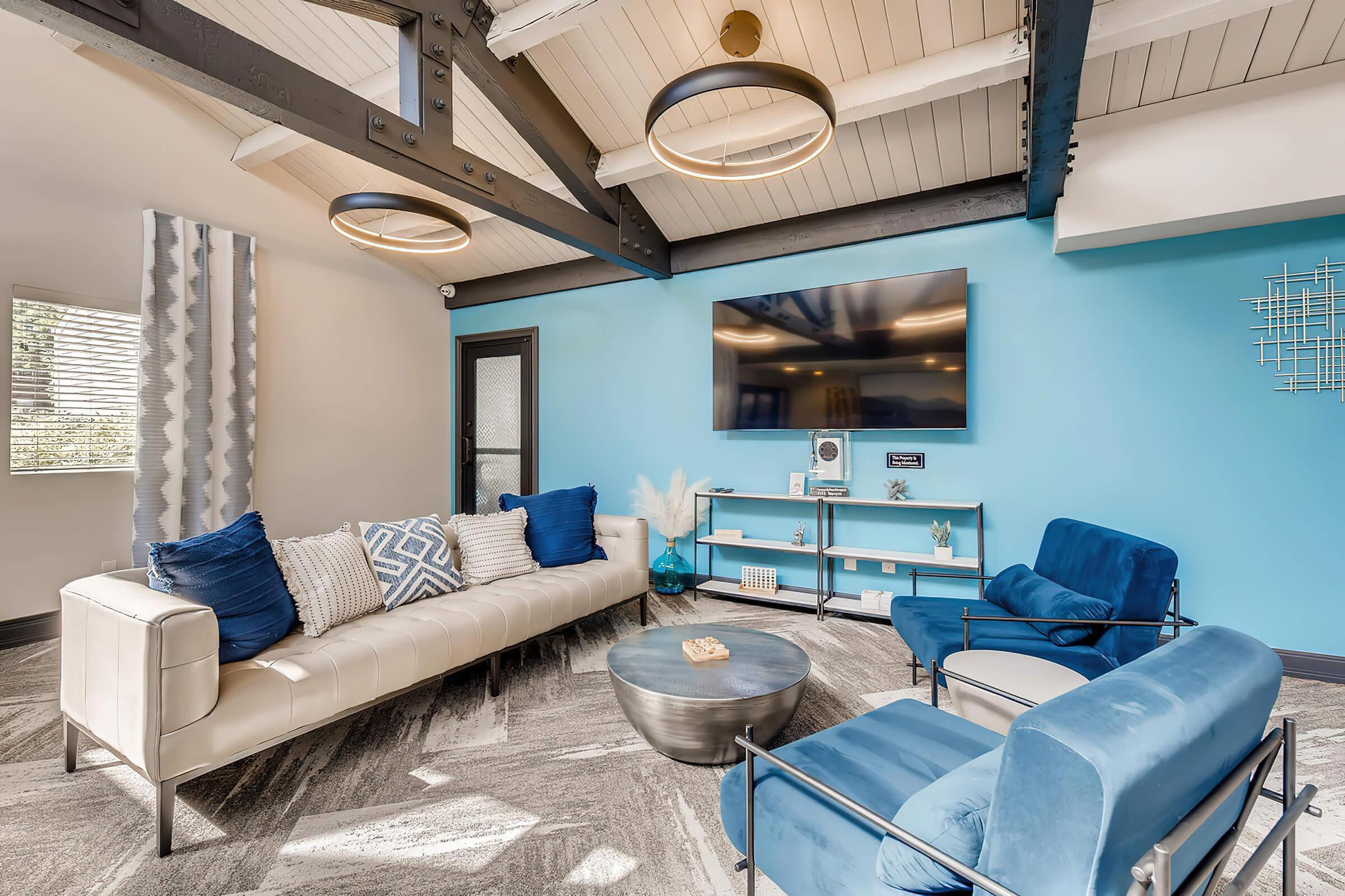 1801 E Girard Place Englewood-large-009-009-Lounge-1500x1000-72dpi.jpg