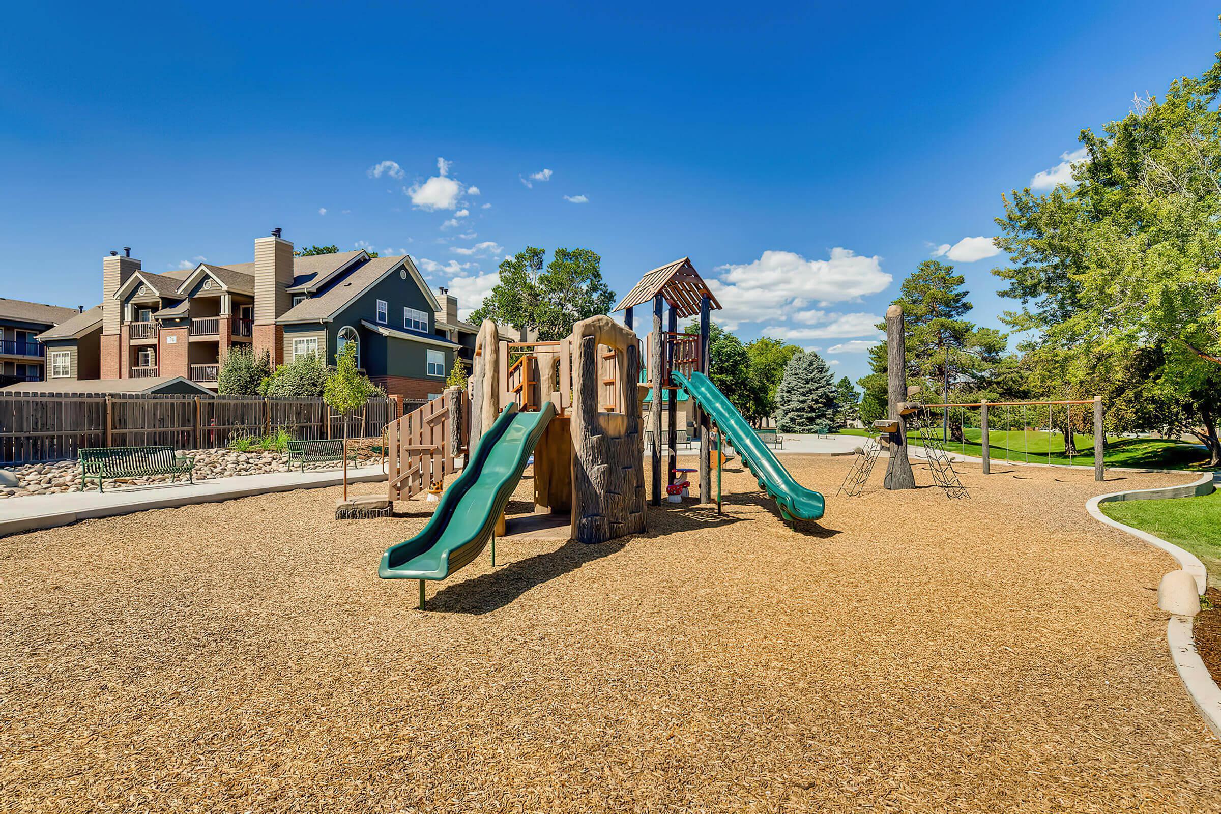 1801 E Girard Place Englewood-large-016-016-Playground-1500x1000-72dpi.jpg