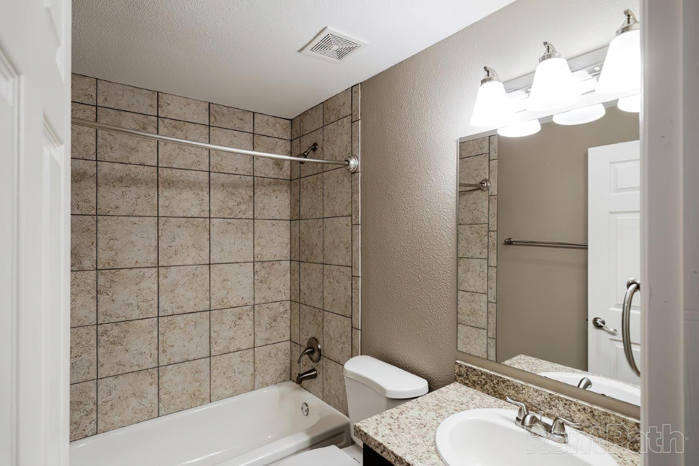 2x2 TH hall bathroom.jpg