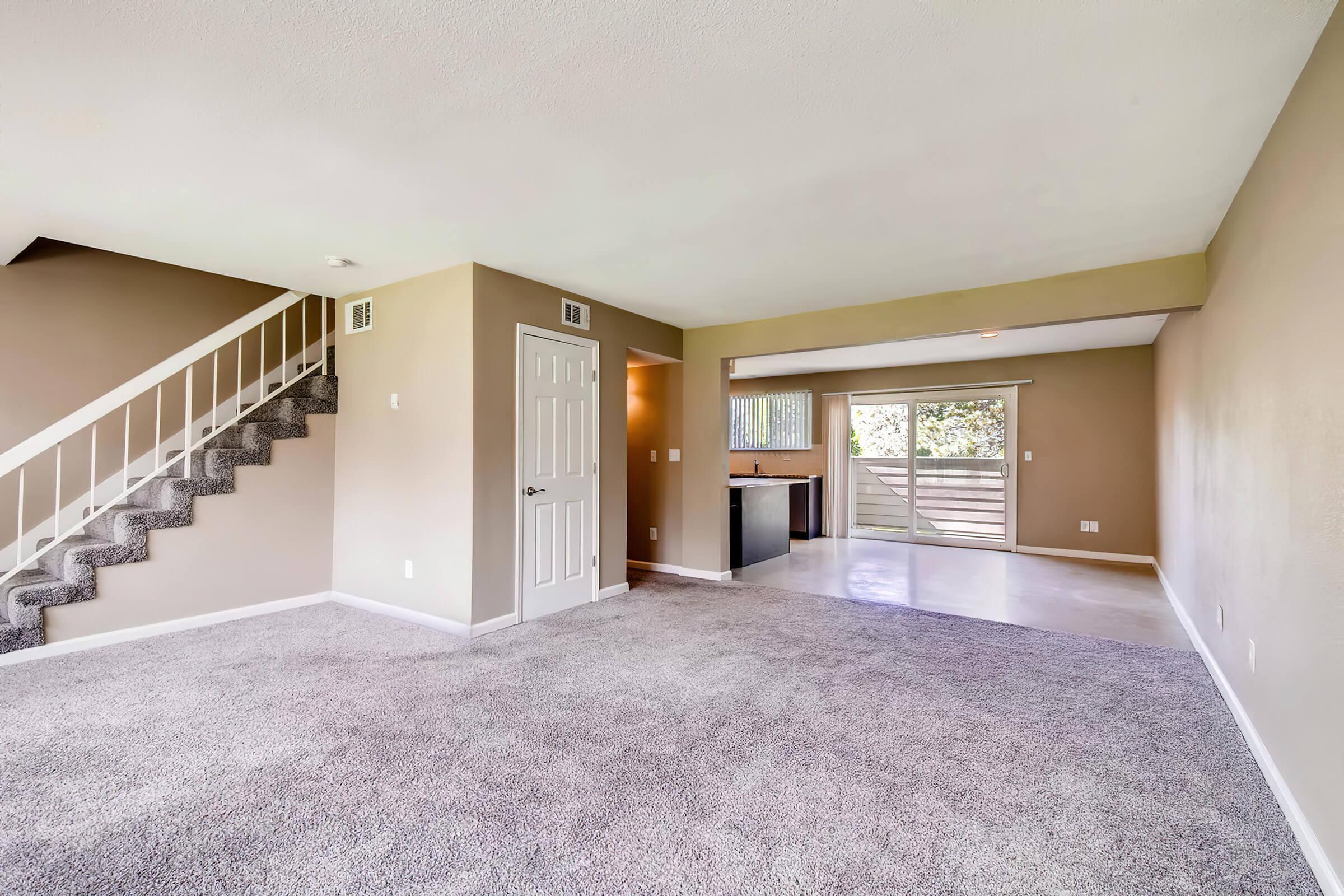 1801 E Girard Pl Unit 157-large-005-6-Living Room-1500x1000-72dpi.jpg