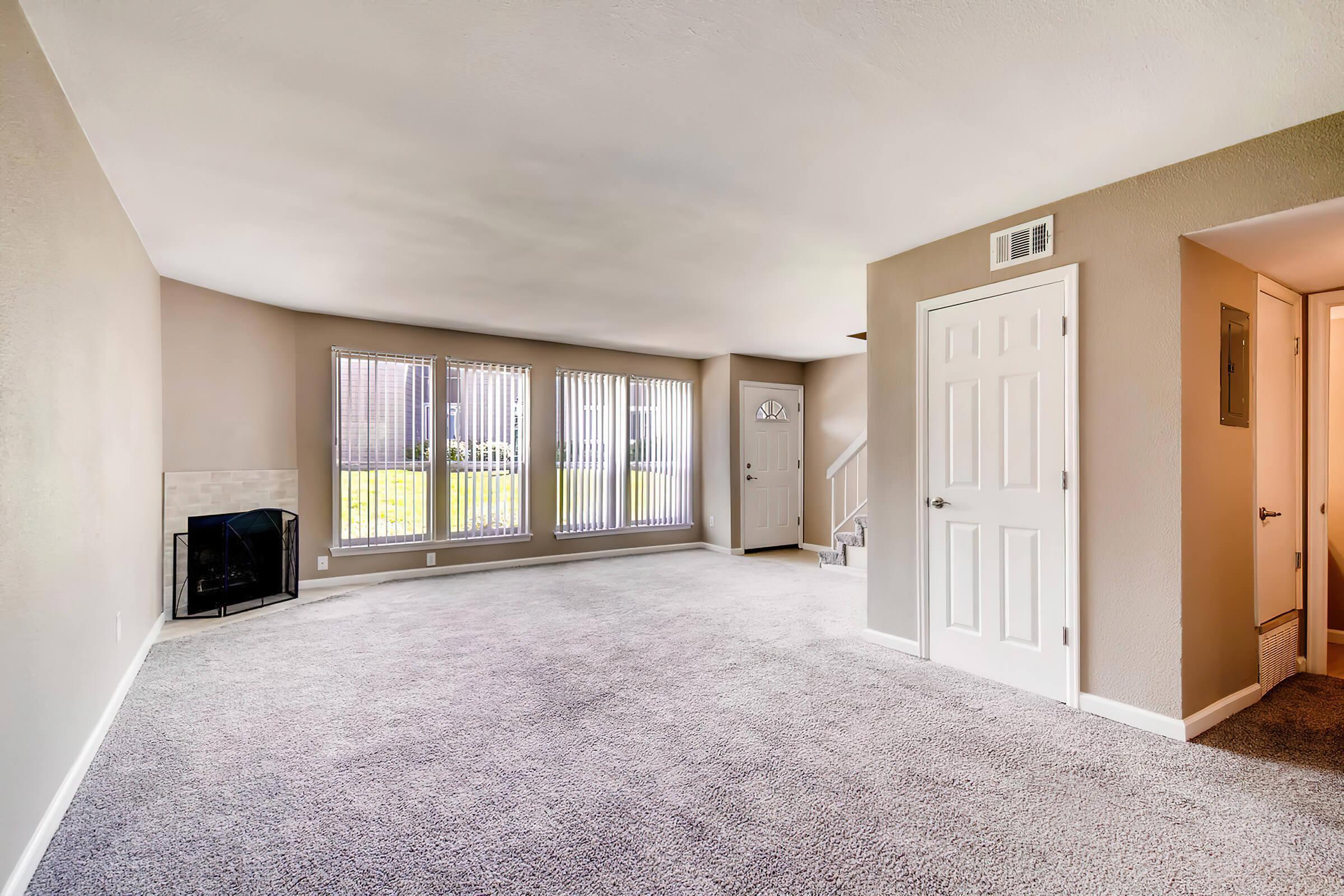 1801 E Girard Pl Unit 157-large-006-11-Living Room-1500x1000-72dpi.jpg