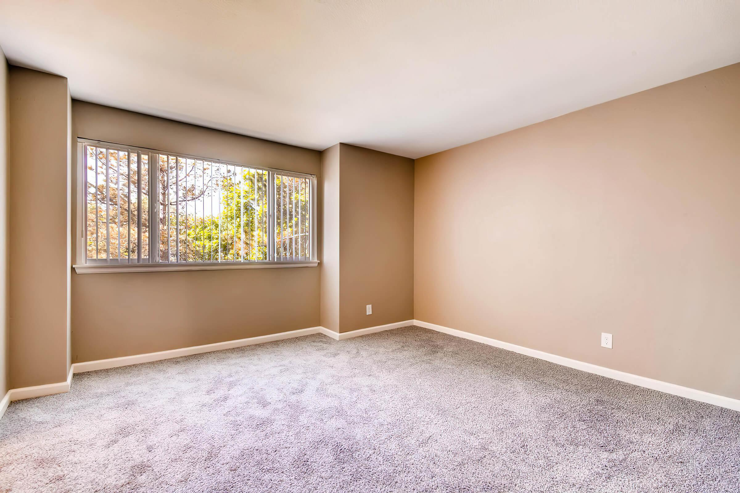 1801 E Girard Pl Unit 157-large-013-16-2nd Floor Master Bedroom-1500x1000-72dpi.jpg