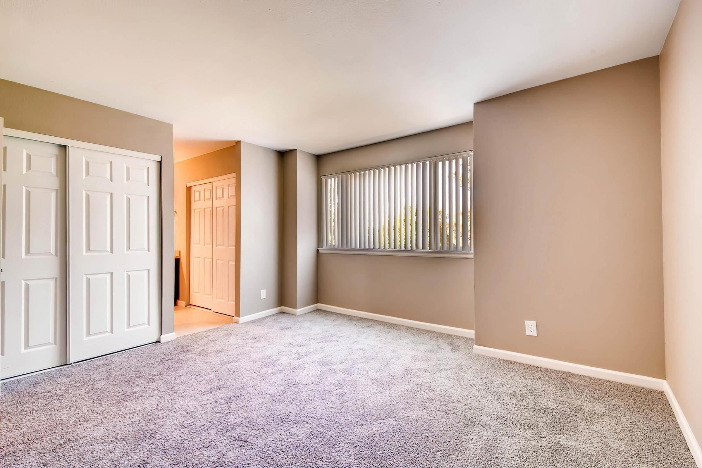 1801 E Girard Pl Unit 157-large-014-12-2nd Floor Master Bedroom-1500x1000-72dpi.jpg