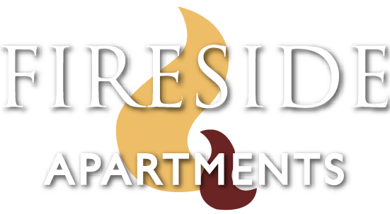 Fireside Apartments