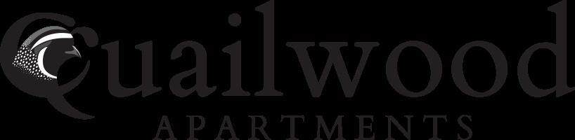 Quailwood Apartments Logo