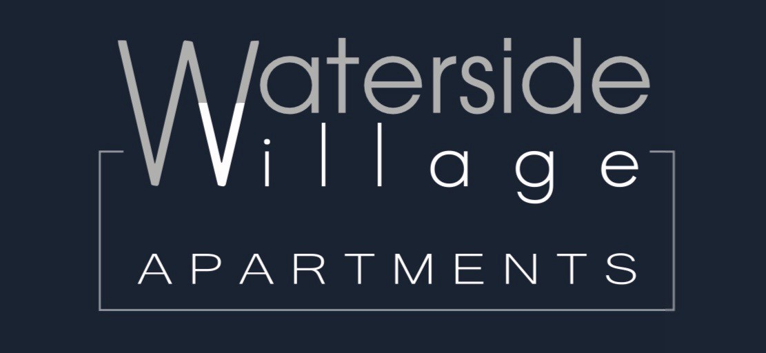 Waterside Village Logo