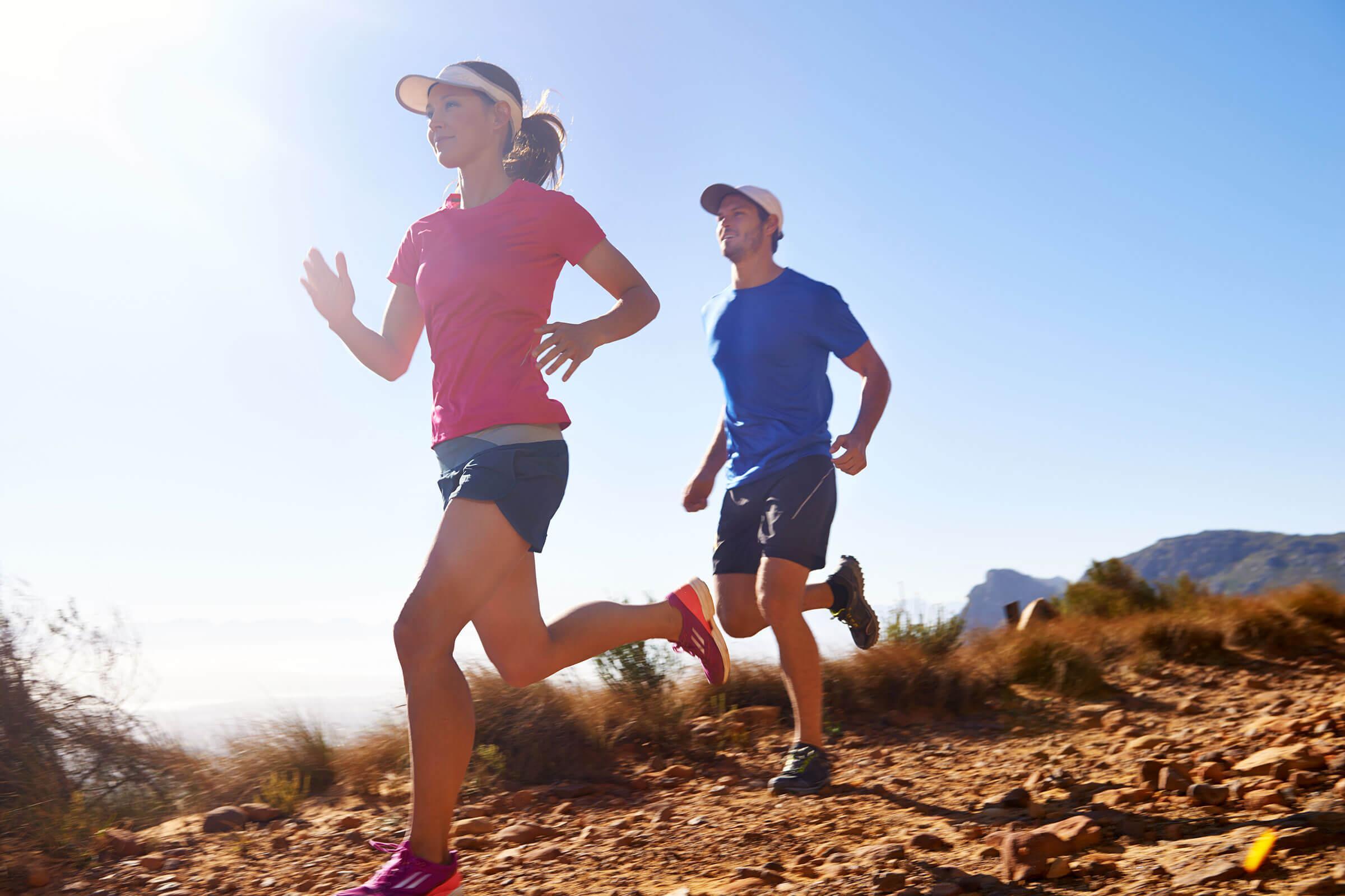 Jogging-in-Desert.jpg
