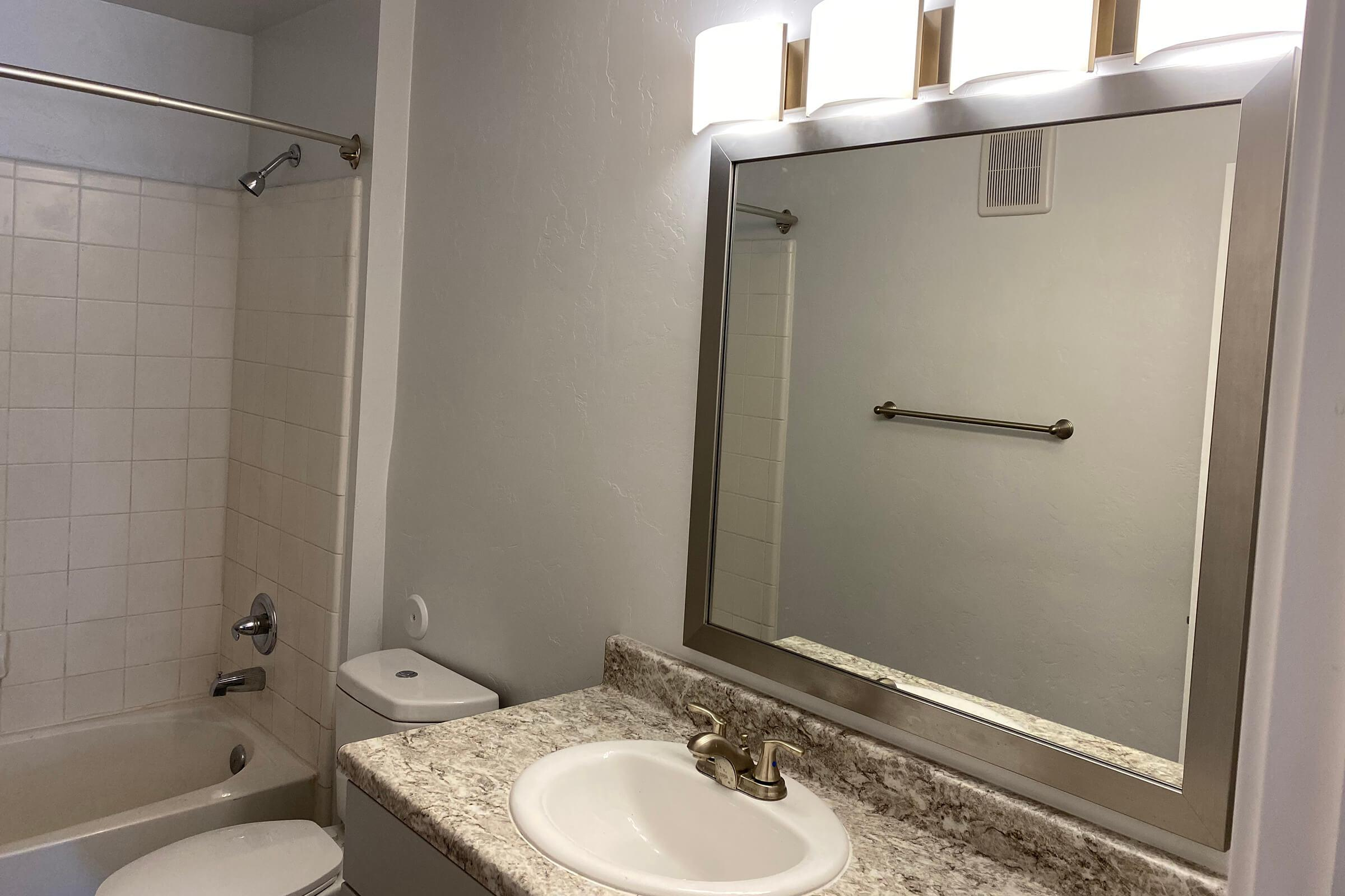 spa bathroom.jpg