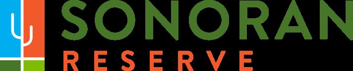 Sonoran Reserve Logo