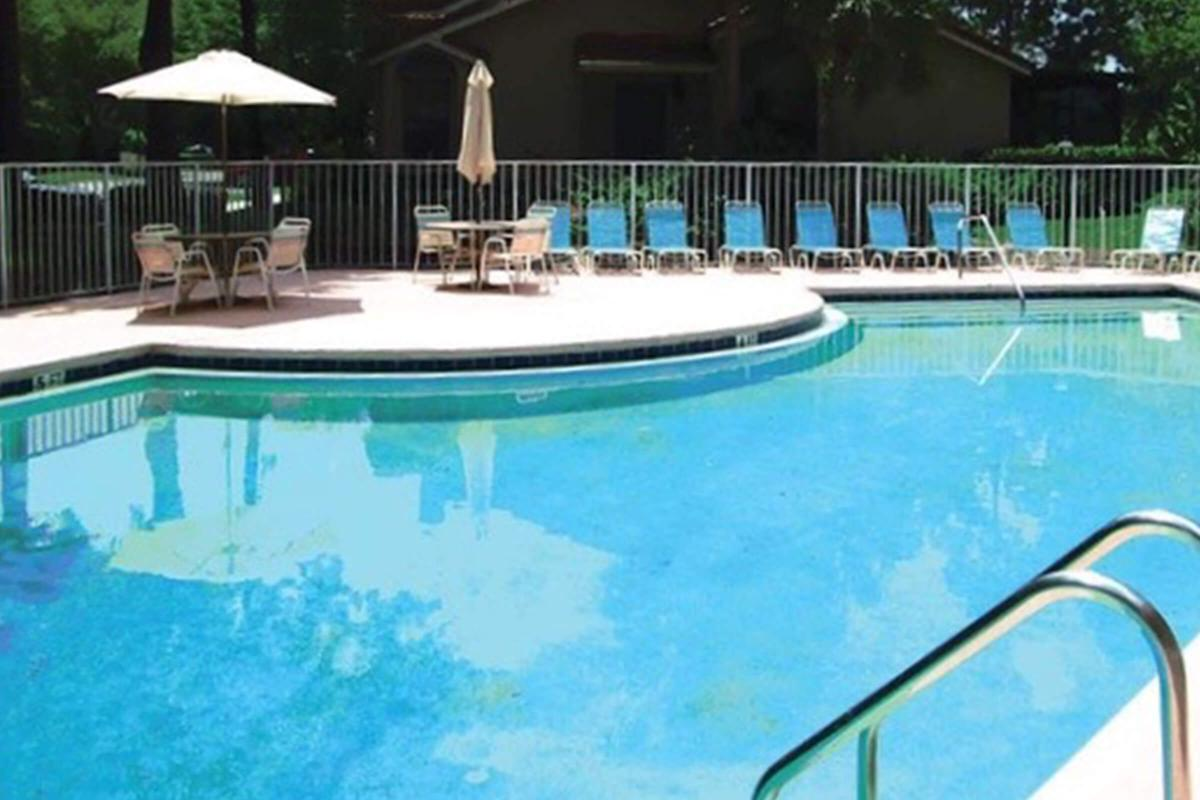 Belle Rive Club Apartments Apartments In Jacksonville Fl