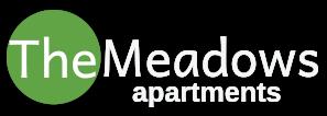The Meadows Logo
