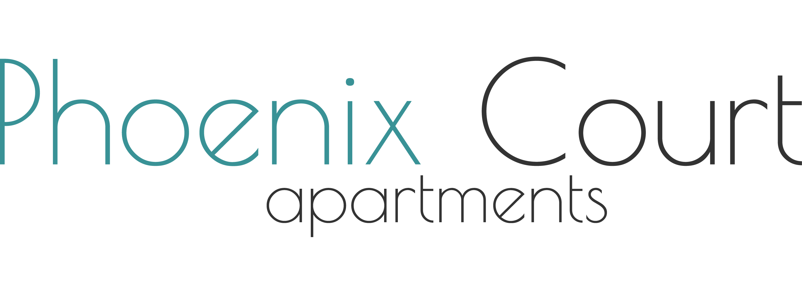 Phoenix Court Apartments