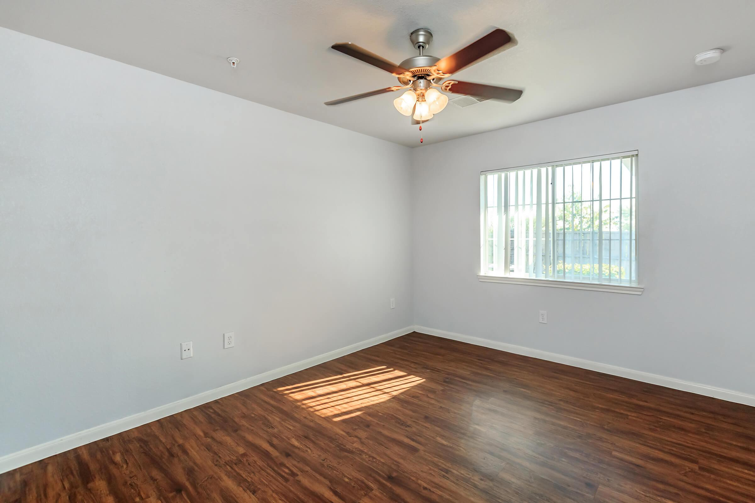 2 BEDROOM APARTMENT HOME FOR RENT IN TEXAS