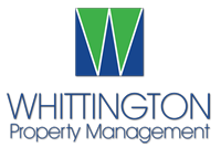 Whittington Property Management Logo