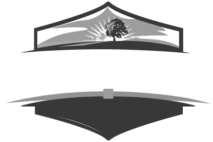 Canopy Creek Logo