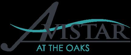Avistar at the Oaks Logo