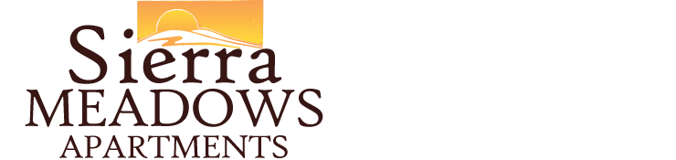 Sierra Meadows logo