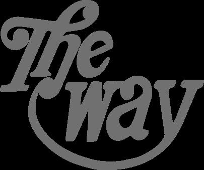 The Way Apartments Logo