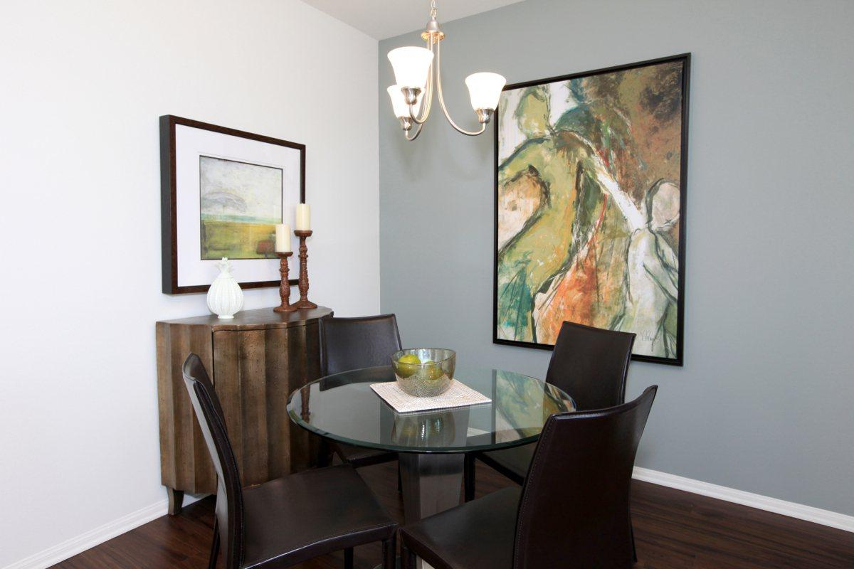 Apartments for rent in Oxnard, California