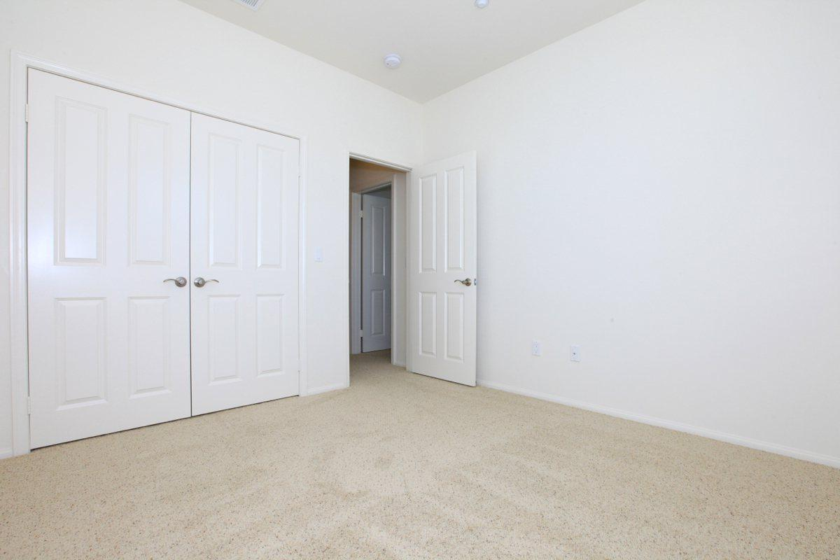 Three bedroom apartments for rent in Oxnard, California