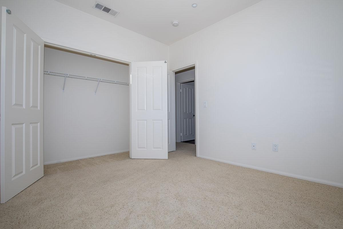 Two bedroom apartments for rent in Oxnard, California