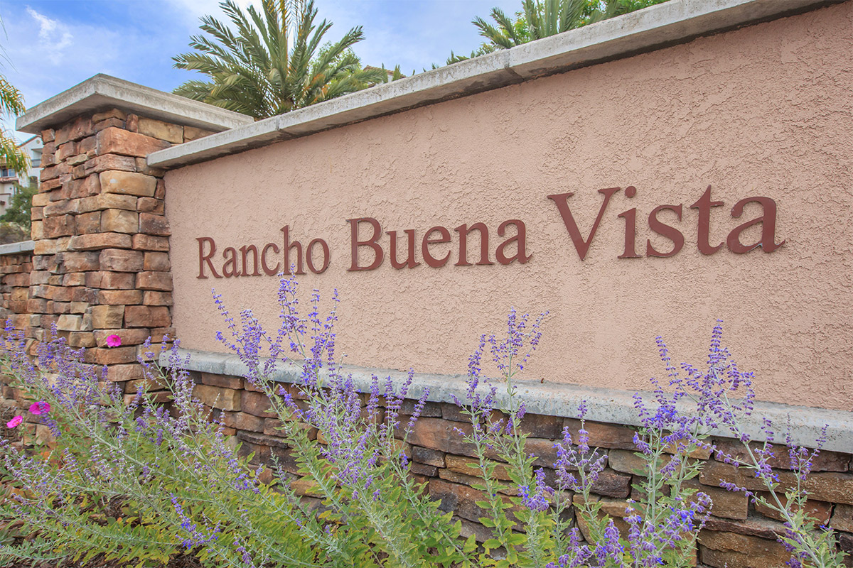 Picture of Rancho Buena Vista Apartments