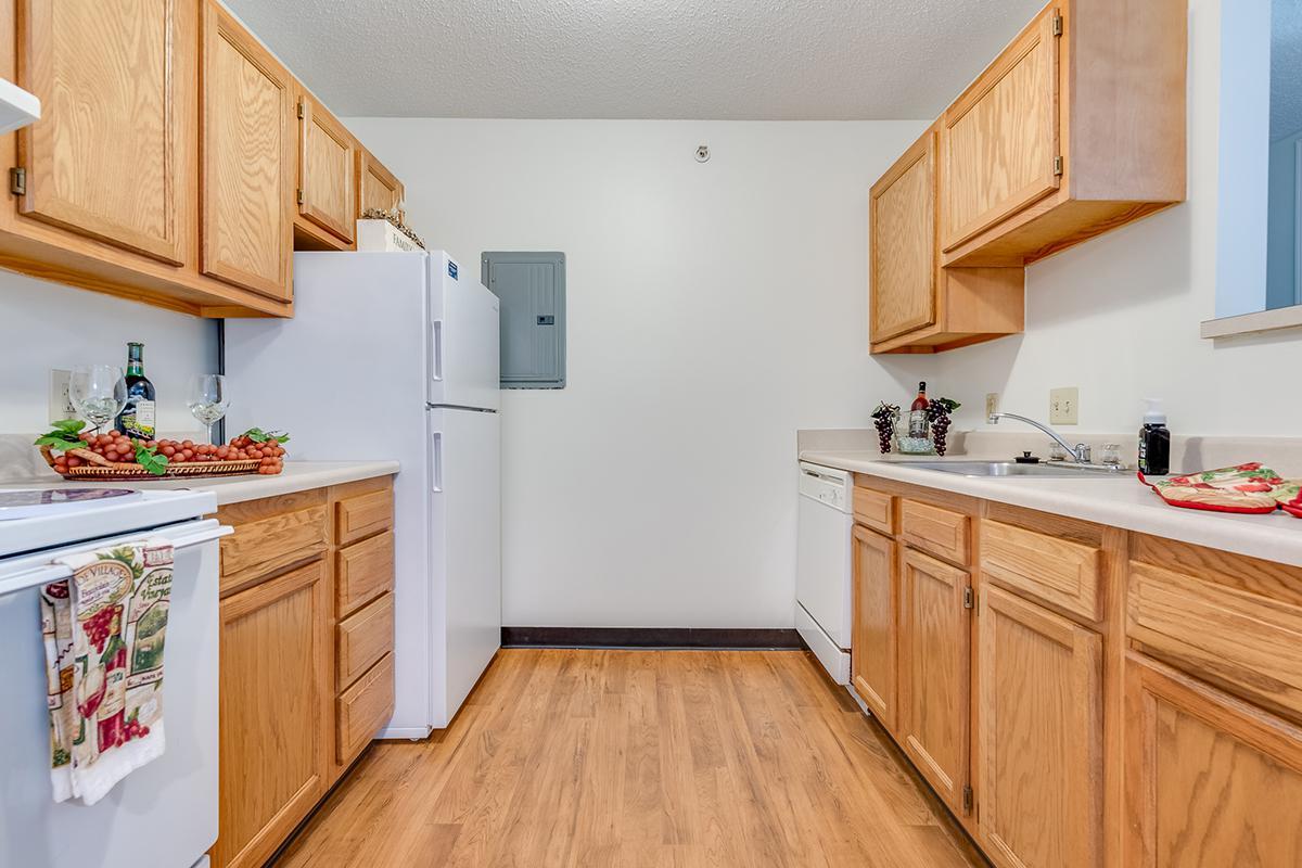 SciotoWoods-Kitchen.jpg