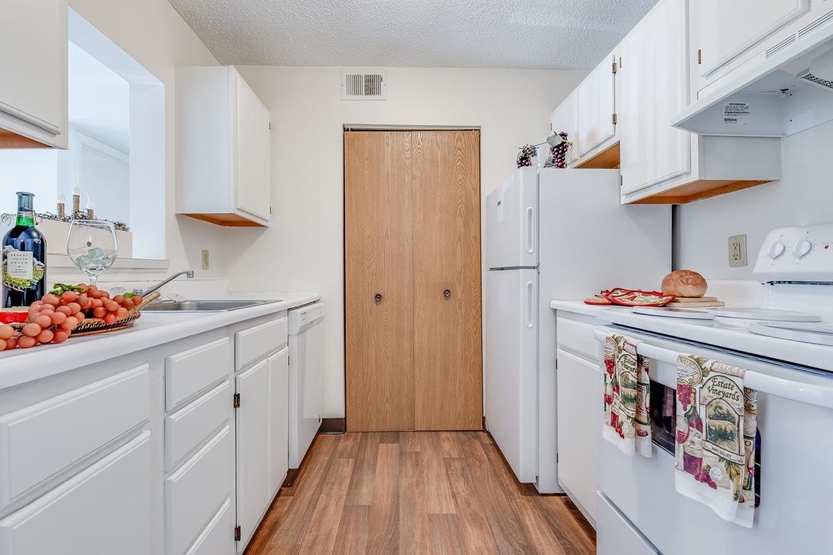 SciotoWoods-Kitchen2.jpg