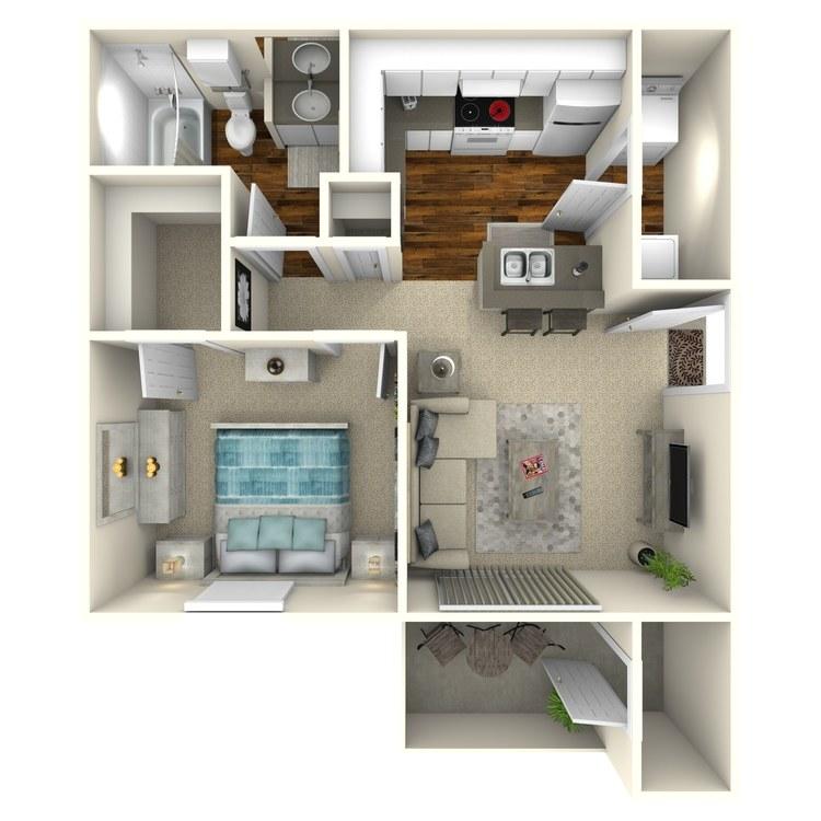 bel air keystone ranch availability floor plans pricing