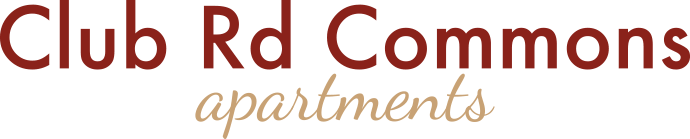 Club Road Commons Logo