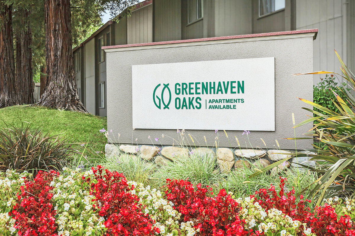 Picture of Greenhaven Oaks