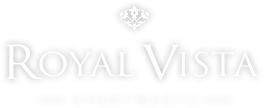 Royal Vista Logo
