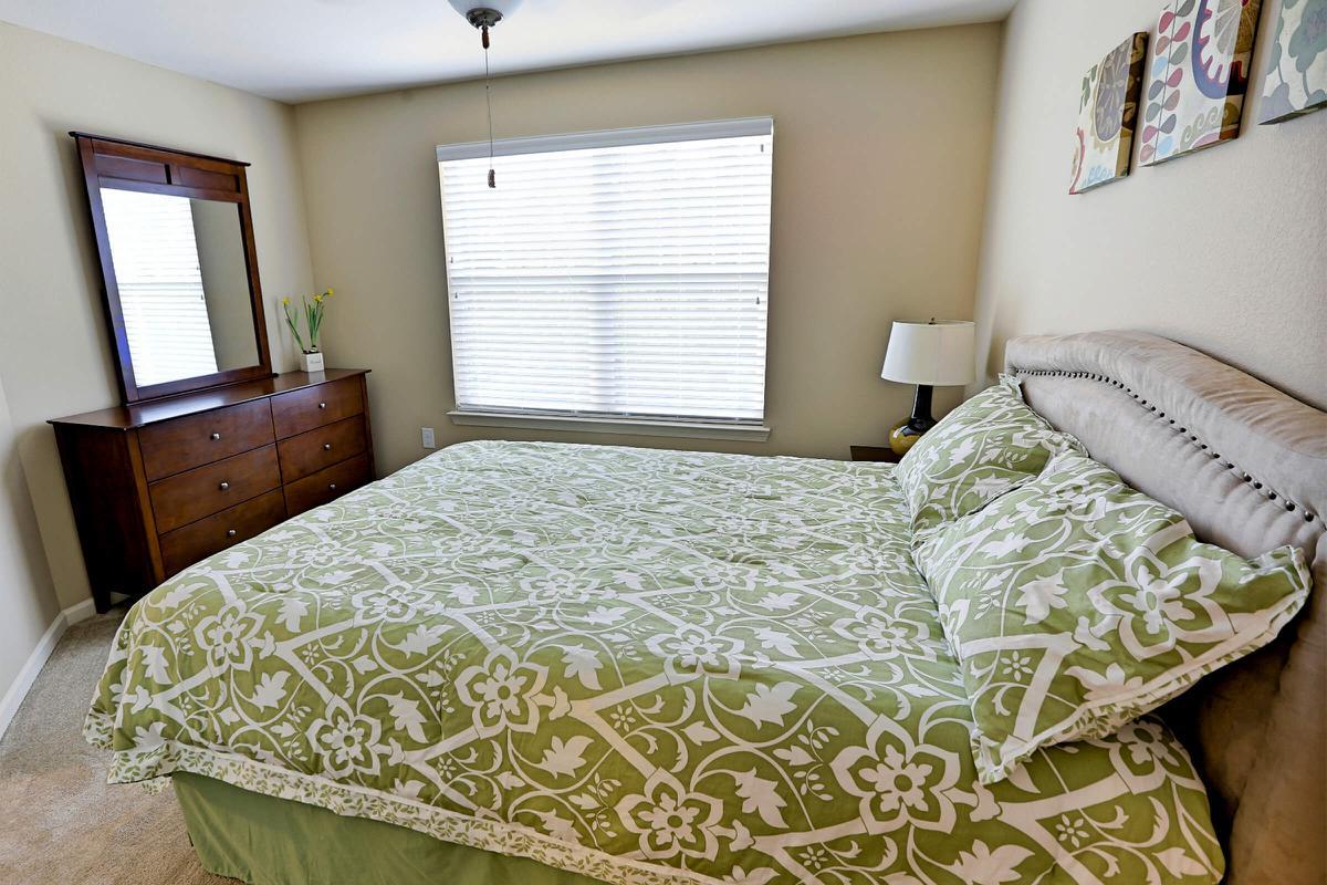 Bed C.jpg