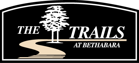 Trails At Bethabara Logo