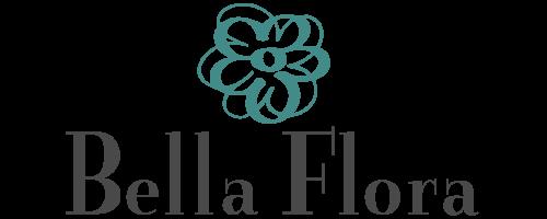 Bella Flora Apartments Logo