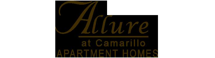 Allure at Camarillo Apartment Homes logo