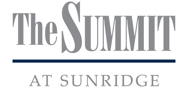 The Summit At Sunridge Apartments