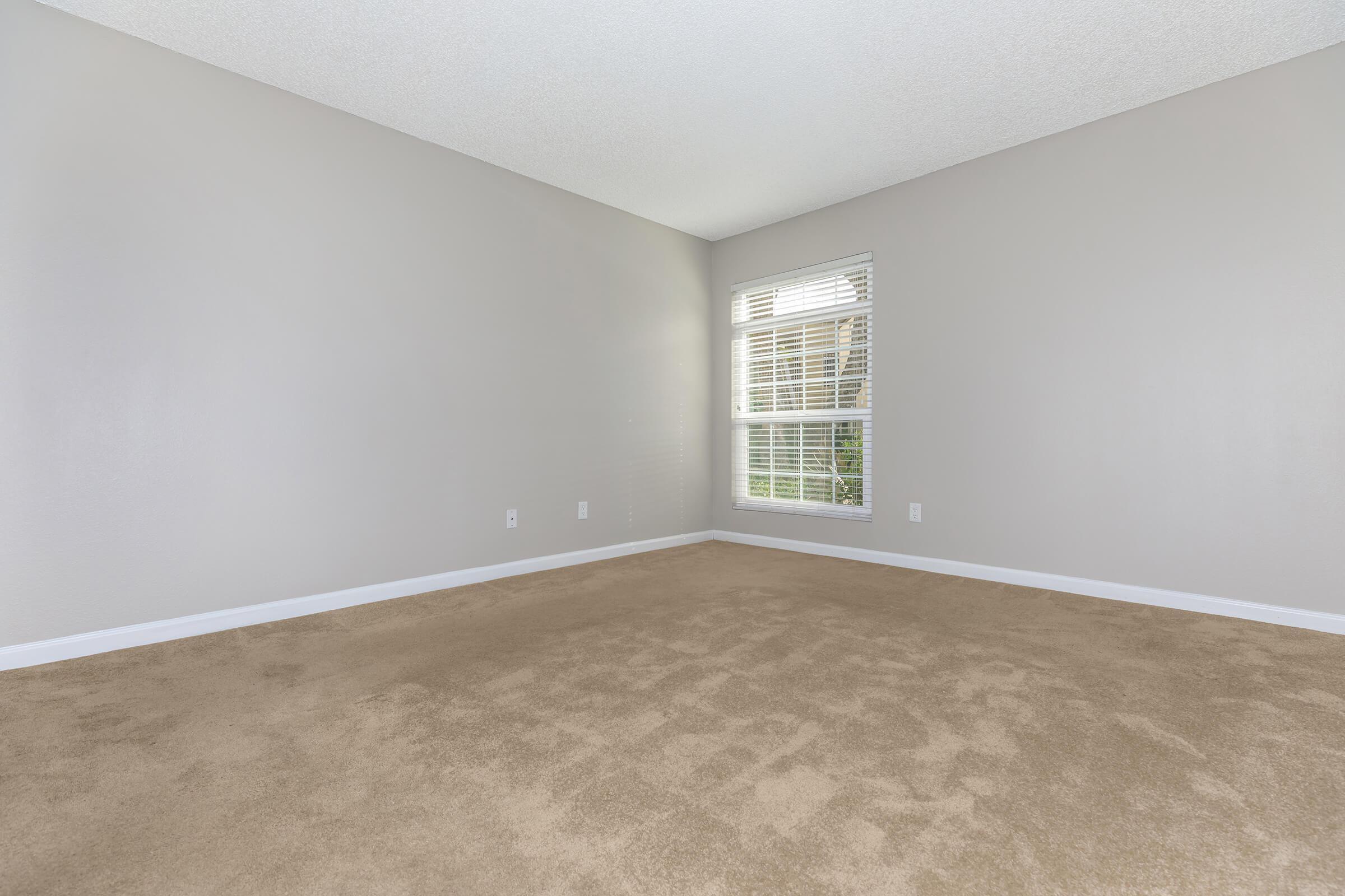 Room at The Lake in Fullerton, CA