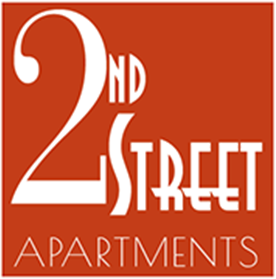 2nd Street Apartments
