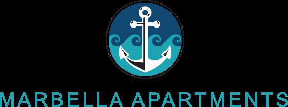 MarBella Apartments Logo